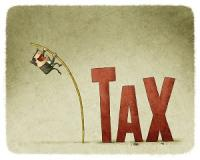 Tax year end - Do these three things to reduce your tax liability