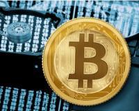 Why I expect Bitcoin to head to $20,000