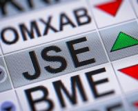 How to turn R8,029 into R16,539 from the JSE ALMI