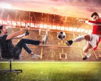 How fantasy soccer can improve your sports betting