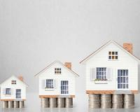 Three ways to tap into increasing rental property demand today