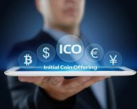 Avoid this ICO at all costs