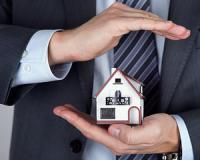 The best protection you can get as a buy-to-let landlord at NO COST to you!