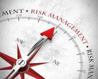 How this asset helps reduce risk, eliminate volatility and cut losses