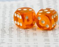 How to profit from the bookies mistakes