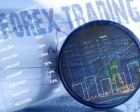 What nonsense! Why you don't need 10,000 hours to become a successful Forex trader