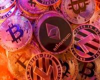 6 Types of cryptocurrencies you might not know