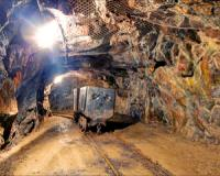 South Africa's deep mines are dying - but these companies are set to profit big time!