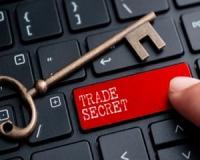 My #1 trading secret…