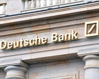 Warning… This big bank is on the brink of financial disaster