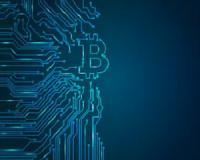 Why I'm raising my NEXT Bitcoin price target to $24,000