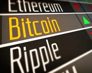 Crypto asset strategies login