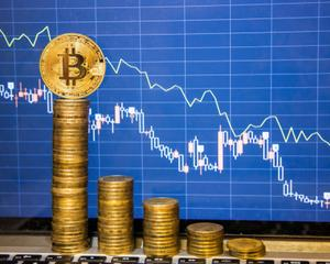 Good small amounts to invest in crypto