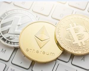 hot crypto currencies